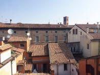Foto - Attico / Mansarda via Caldarese 5, Bologna