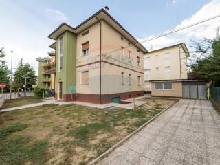 Foto - Villa, buono stato, 250 mq, Stazione, Castelbellino