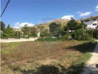 Foto - Terreno edificabile residenziale a Cervaro