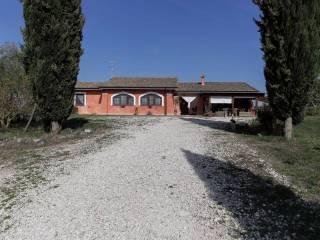 Foto - Villa Strada del Casalino, Campagnano di Roma