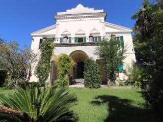 Foto - Villa, buono stato, 719 mq, Spinetoli