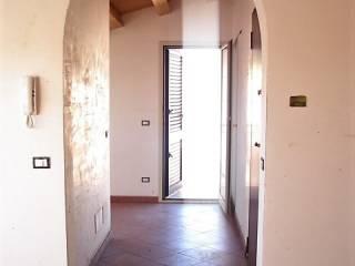 Foto - Loft / Open Space, nuovo, terzo piano, Fiumefreddo di Sicilia