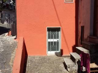 Foto - Casa indipendente largo San Prospero, Faeto