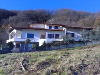 Foto - Villa Località Solaro, Mulazzo
