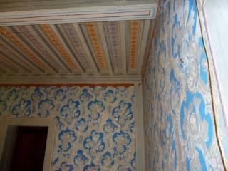 Foto - Palazzo / Stabile, da ristrutturare, Lastra a Signa