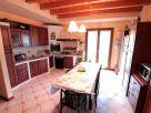 Appartamento Vendita Bolzano Vicentino