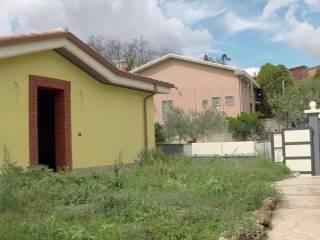 Foto - Villa piazza 1 Maggio 1A, Capena