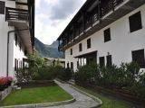 Foto - Trilocale Località Arly 82, La Thuile