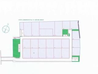 Foto - Terreno edificabile residenziale a Gorizia