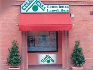 Foto - Terreno edificabile residenziale a Imola
