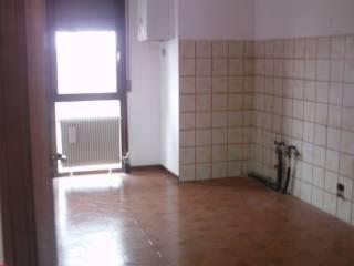 Foto - Appartamento buono stato, San Vendemiano