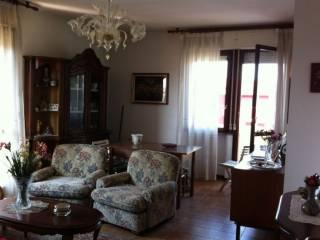 Foto - Appartamento buono stato, primo piano, San Vendemiano