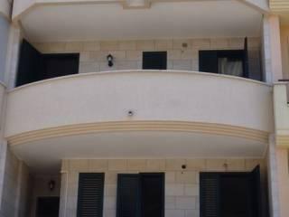 Foto - Appartamento nuovo, su piu' livelli, Francavilla Fontana