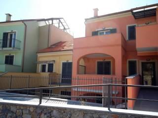 Foto - Quadrilocale via Morelli, Pietra Ligure