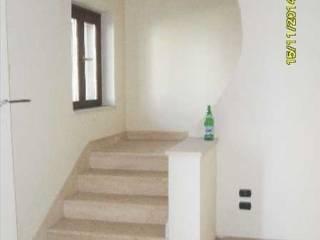 Foto - Villa, nuova, 150 mq, Brusciano