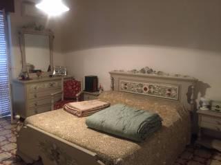 Foto - Appartamento via Napoli, Vairano Patenora
