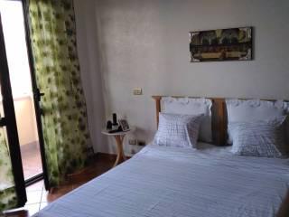 Foto - Villa, ottimo stato, 127 mq, Monticchio, Sermoneta