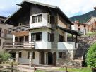 Villa Vendita Schilpario