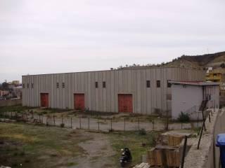 Immobile Vendita Reggio Calabria