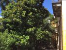 Villa Vendita Berbenno di Valtellina