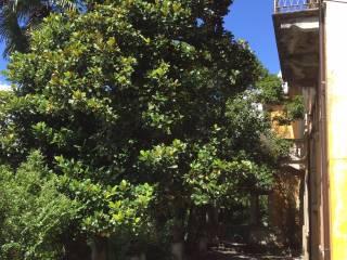 Foto - Villa, da ristrutturare, 641 mq, Pedemonte, Berbenno di Valtellina