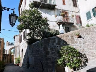 Foto - Bilocale via delle Logge, Montefiascone