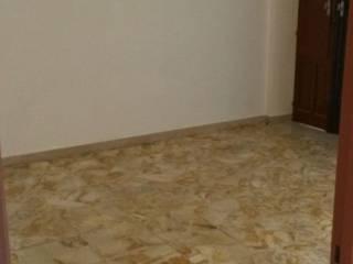 Foto - Appartamento via Conte di Torino, Giostra, Messina