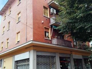 Foto - Appartamento via San Donato 82, Granarolo dell'Emilia