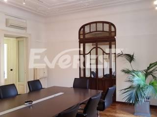 Foto - Appartamento via 20 Settembre 15, Centro - Stazione, Novara