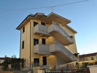 Foto - Trilocale ottimo stato, secondo piano, Castiglioncello