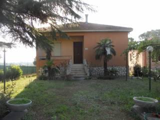 Foto - Villa via Sant'Egidio, Trevi