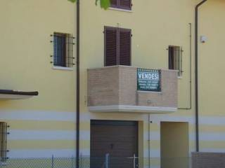 Foto - Villa via Gioacchino Strocchi, San Pietro in Vincoli - San Pietro in Campiano, Ravenna