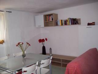 Foto - Casa indipendente via Pasubio 31, Tenerano, Fivizzano