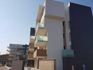 Foto - Trilocale nuovo, primo piano, San Donato, Pescara