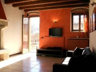 Foto - Rustico / Casale Località Villa, Marano di Valpolicella