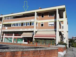 Foto - Appartamento via Enrico Berlinguer 7, Terzo d'Aquileia