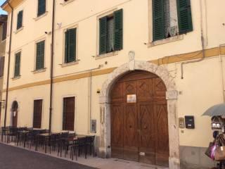 Foto - Appartamento via Porta San Zeno 14, Lazise