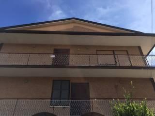 Foto - Appartamento Strada Comunale Ceraselle, Caianello
