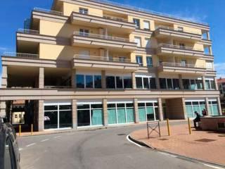 Foto - Palazzo / Stabile all'asta piazza del Mercato 52, Cossato