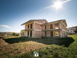 Foto - Villa Colle Longo Superiore, Campobasso