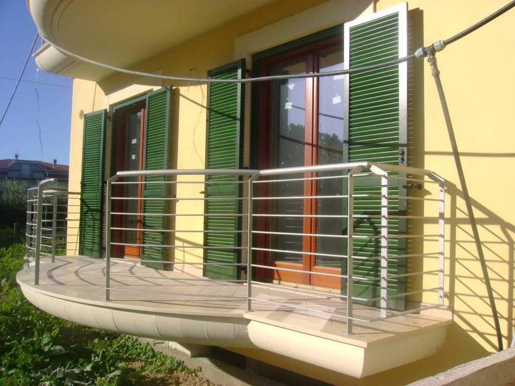 foto  Appartamento Contrada San Donato 94, Ortona