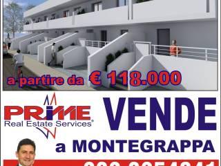 Foto - Villa viale M  Michele 2, Tuglie