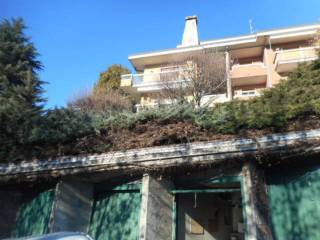Foto - Trilocale via Monte Barro, Galbiate