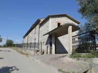 Foto - Rustico / Casale via Colli, Ponte
