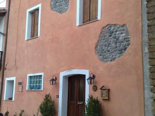 Foto - Rustico / Casale via San Michele 4, Carpeneto, Pozzuolo del Friuli