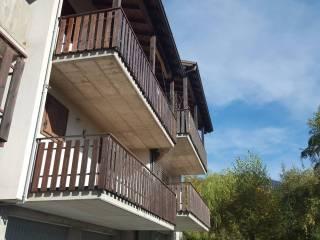 Foto - Trilocale via Provinciale, Nasolino, Oltressenda Alta