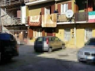 Foto - Casa indipendente all'asta via Palestro, 12, Verdello