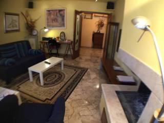 Foto - Appartamento ottimo stato, terzo piano, Colli Alti, Signa