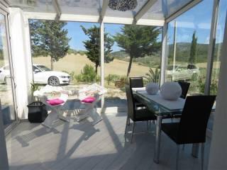 Foto - Villa, nuova, 131 mq, Bibbona