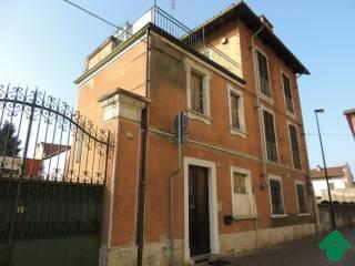 Foto - Palazzo / Stabile vicolo san giacomo, 4, Carignano